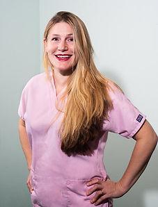Emma Colvin Dentist.jpg