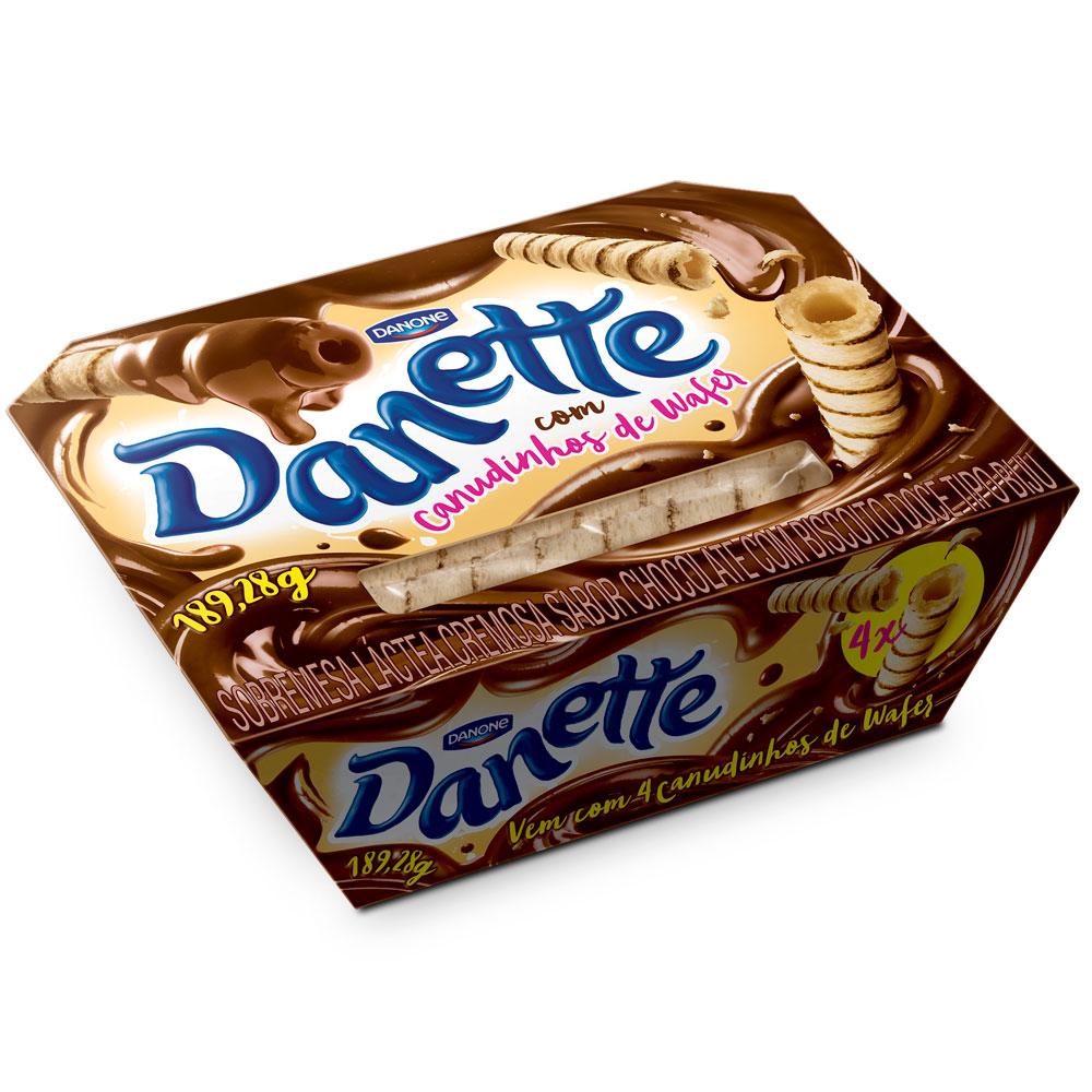 Danette-189g-chocolate-biju
