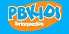 PB KIDs.png