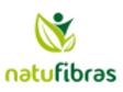 Natufibras.png