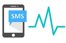 Envio_SMS.png