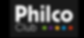 Philco.png