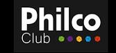 Philco.png