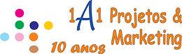 Logo_Claro_Dourado_10 anos.jpg