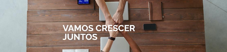 Vamos_Crescer.png