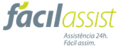 Facil Assist.png