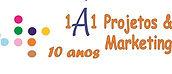 1A1 Projetos.jpg