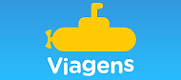 SubmarinoViagens.png