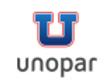 UNOPAR.png