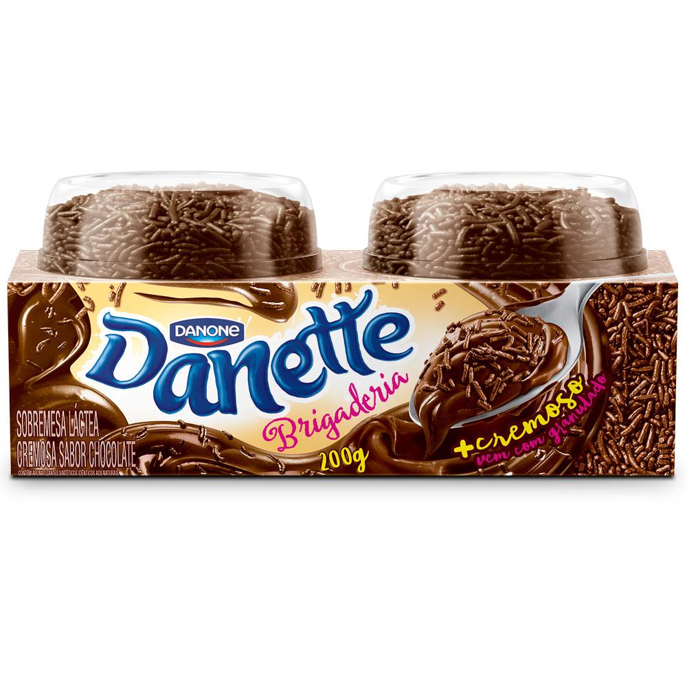 Danette-200g-overcap-brigadeiro
