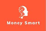 LOGO_Money(250px).png