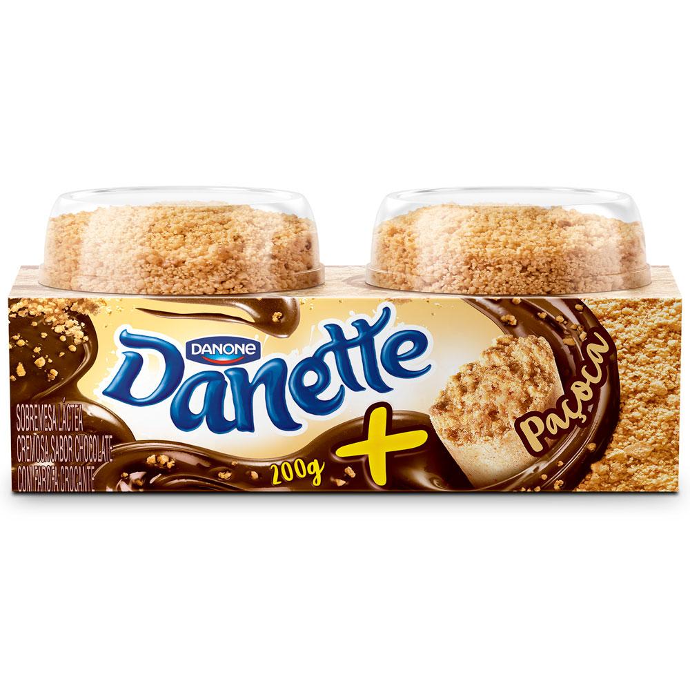 Danette-200g-overcap-paçoca