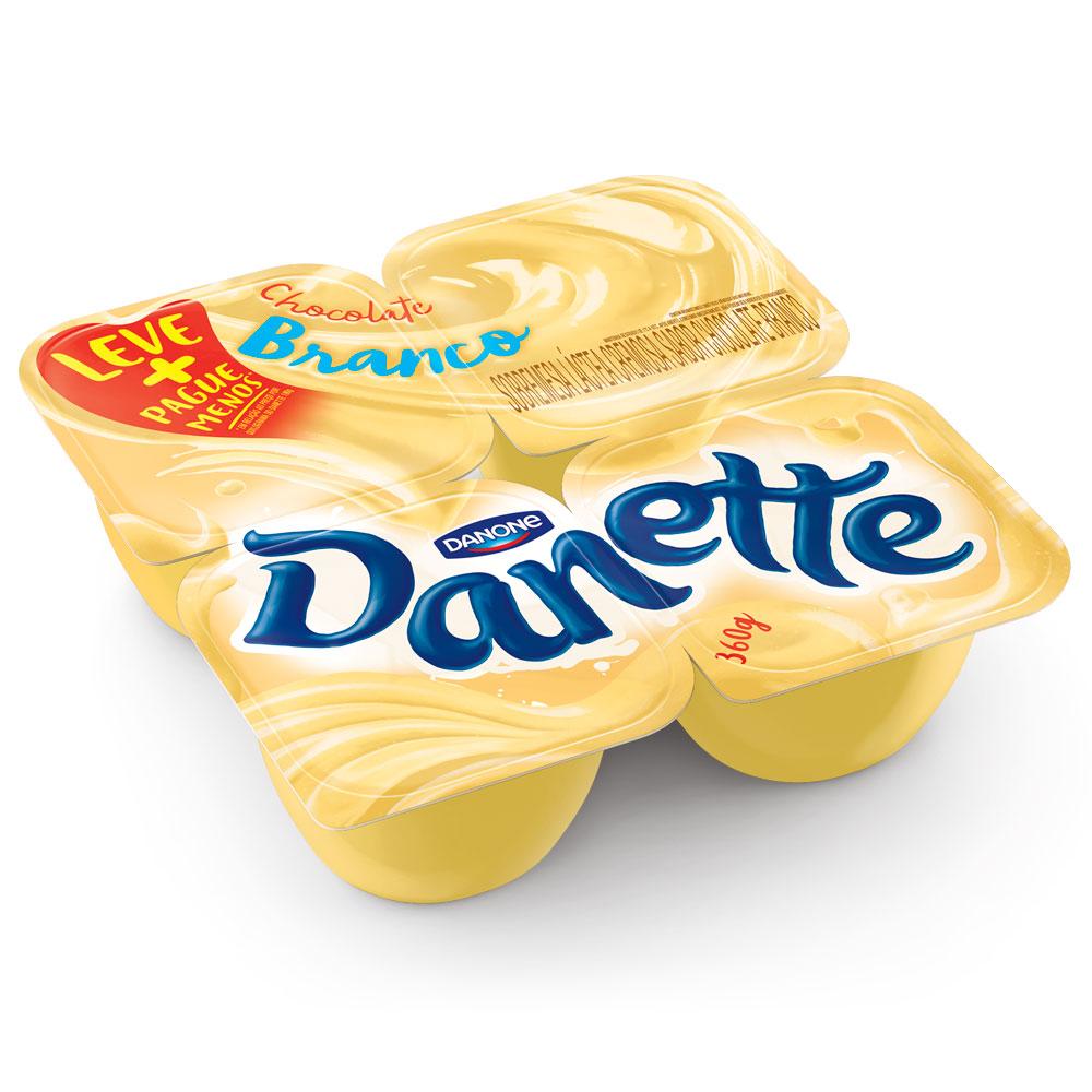 Danette-360g-branco-caixa