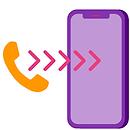 Ligação_CEL.png