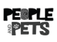 People PET.png
