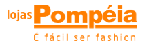LojasPompeia.png