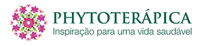 Logo_Phitoterapica.png