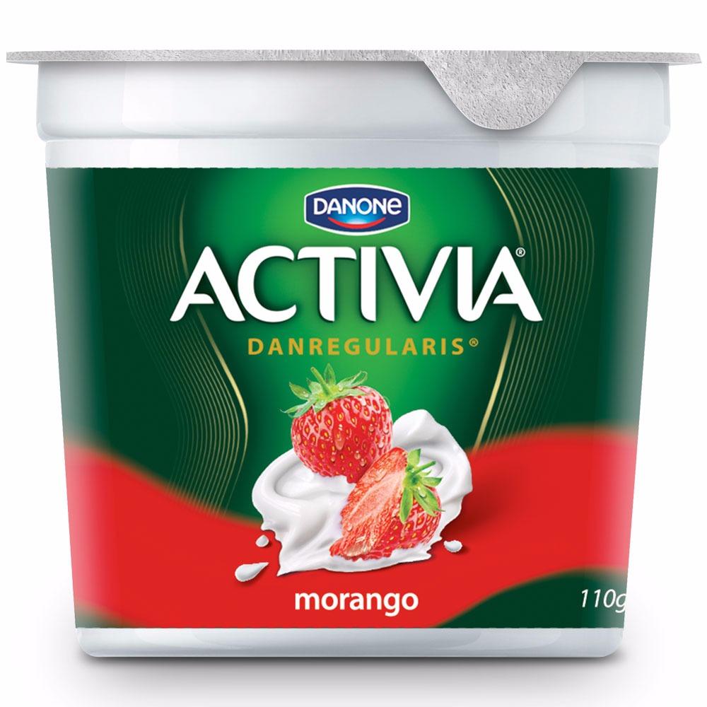 Activia4