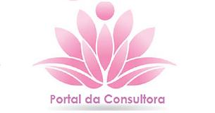 Logo_FACE.png