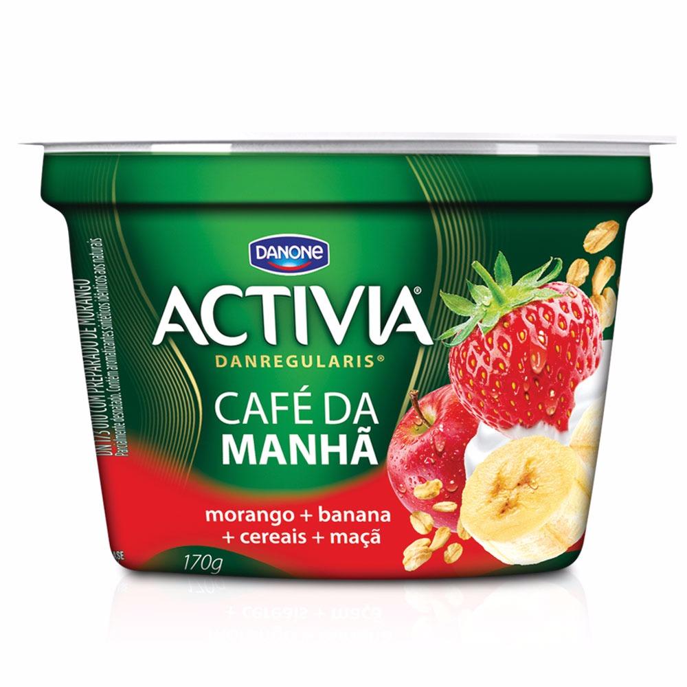 Activia5