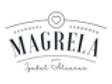 Magrela.png