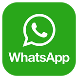 whatsapp_PNG4.png