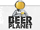 BeerPlanet.png