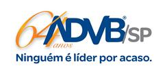 LOGO_ADVB.png