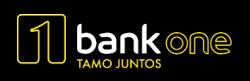 LOGO_BankOne.png
