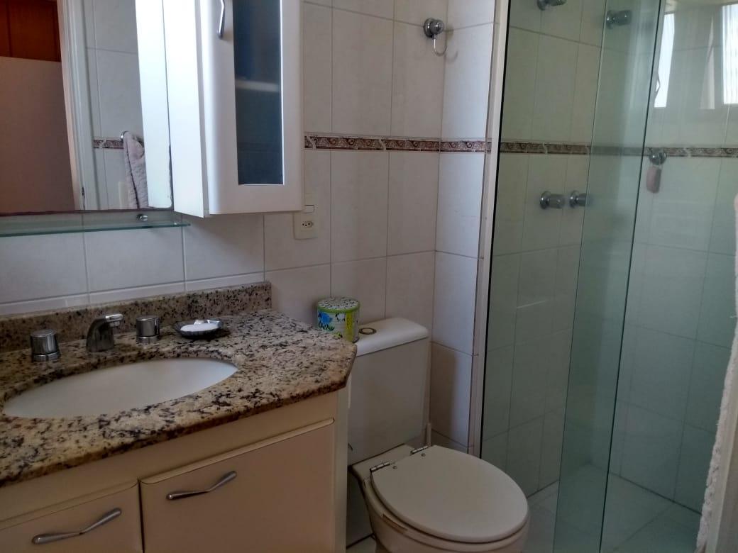 Banheiro_Suite1