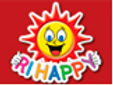 RiHappy.png