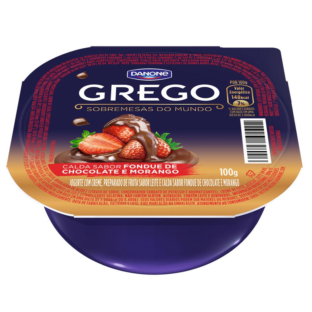 danone-grego-100g-fondue
