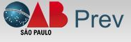 OAB_PREV.png