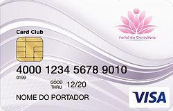 Cartão_VISA.jpeg