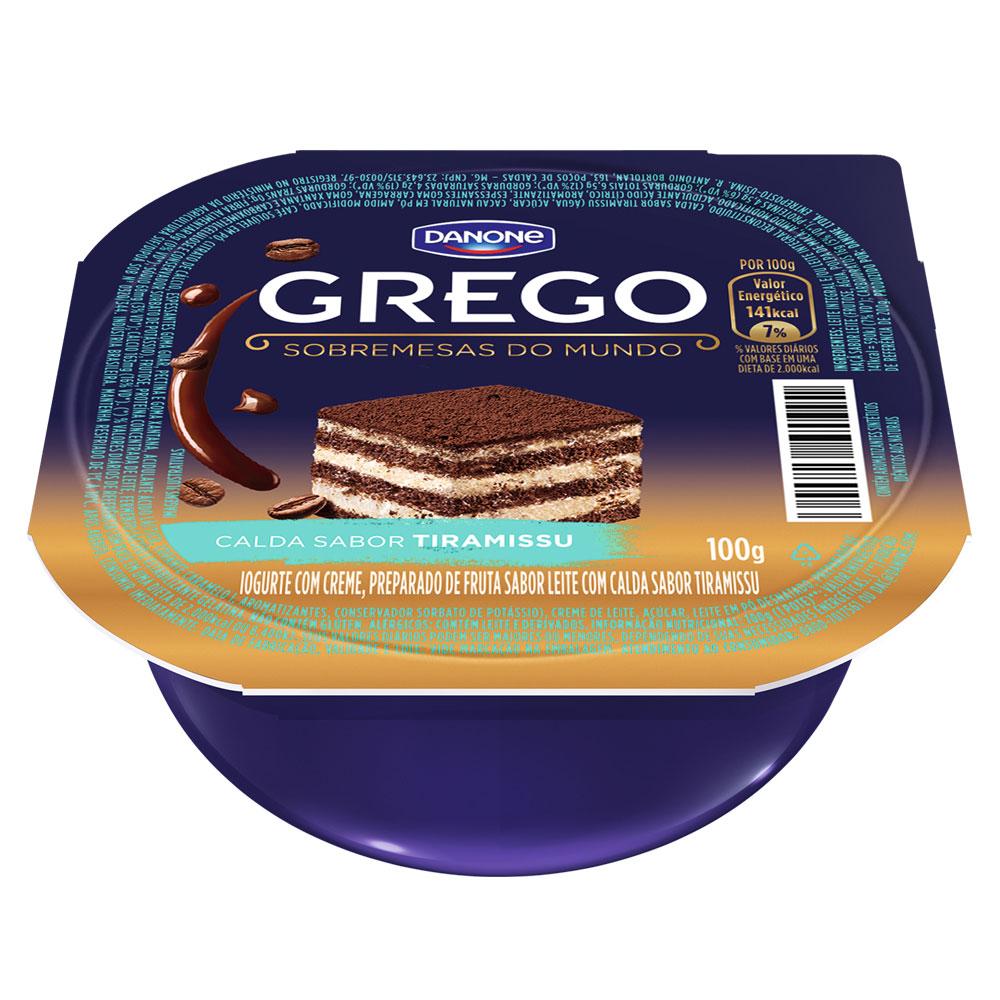 danone-grego-100g-tiramissu