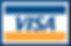 524px-Old_Visa_Logo.svg.png