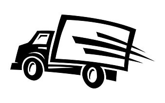 delivery-truck-vector.jpg