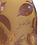 """Thumbnail: Vase en verre multicouche """"Gallé""""."""