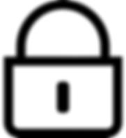 kisspng-computer-icons-padlock-clip-art-