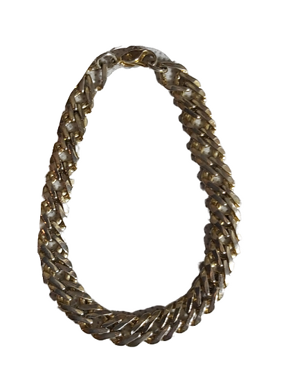 Bracelet pour dame.