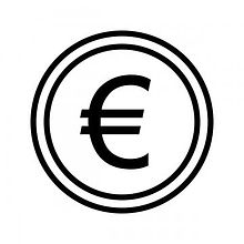 euro-coin-line-icon-png_234023.jpg