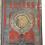Thumbnail: La sainte Bible de 1866 en deux tomes. dessins de G. Doré.