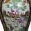 Thumbnail: Magnifique urne japonaise.