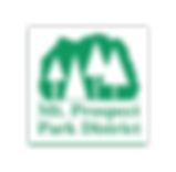 Mt. Prospect Park District