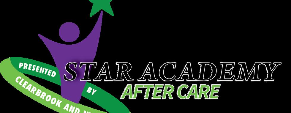 SA_aftercare.png