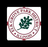 Elk Grove Park District