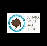 Buffalo Grove Park District logo