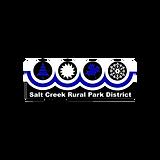 Salt Creek Park District