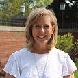Cathy Splett