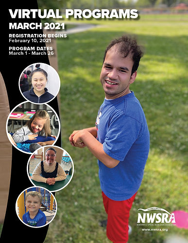 Cover- Mar. Virtual Brochure.jpg
